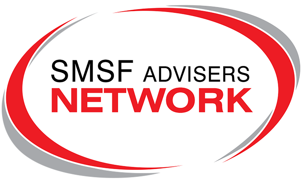 SMSF Advisers
